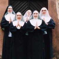 Hanauer Besetzung (1995)