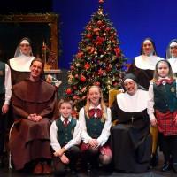 Alle Nonnen wieder (2005)